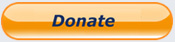 donate-btn