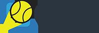 Western Wake Tennis Association Logo