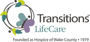Transitions_LifeCare_-_color_50-2