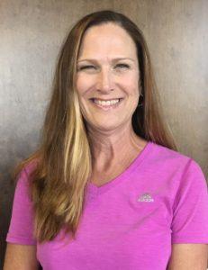 Dana Shulman